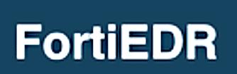 FortiEDR : Protección de Endpoints
