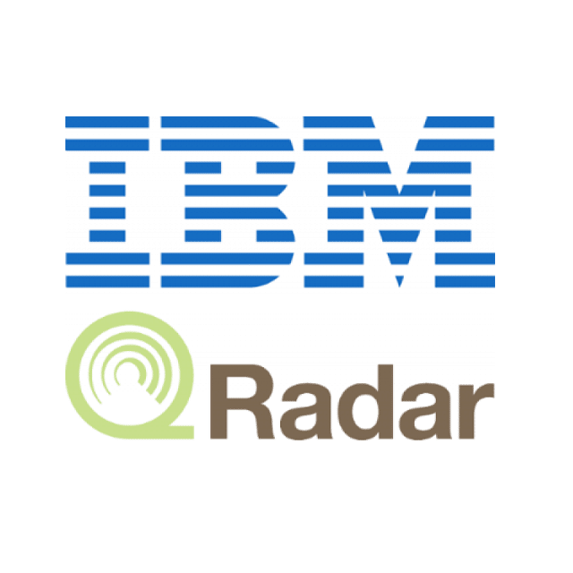 IBM Qradar : Monitoreo