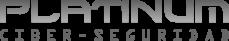Platinum ciberseguridad