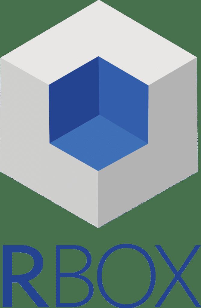 RBox : Solución modular para la Gestión de Seguridad. Permite alinear la seguridad de la información con el negocio mediante el análisis y gestión de riesgos tecnológico, cumplimiento de normativas y continuidad de negocios, entre otros.