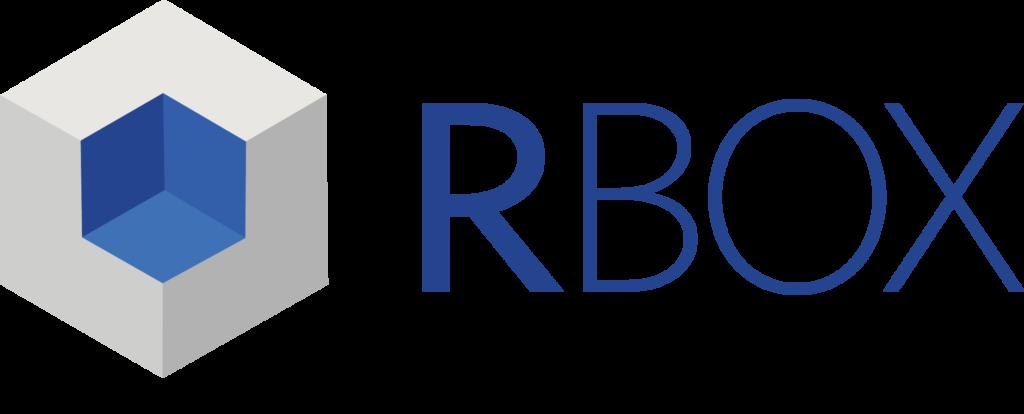 Rbox : Compliance & GRC