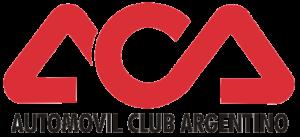 Aca_arg_logo