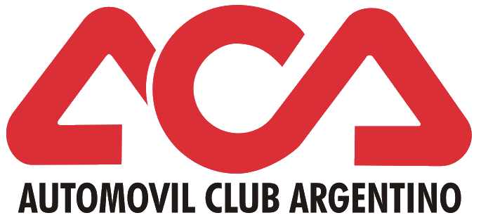 ACA : Automóvil Club Argentino
