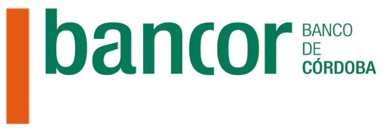 Bancor : Brand Short Description Type Here.