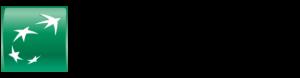 BNP_Paribas_logo_logotype_emblem