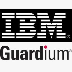 IBM Guardium :