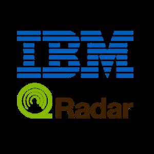 IBM QRadar_0 asdas