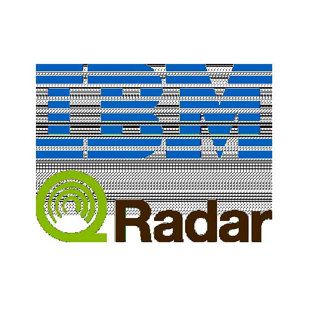 IBM Qradar :