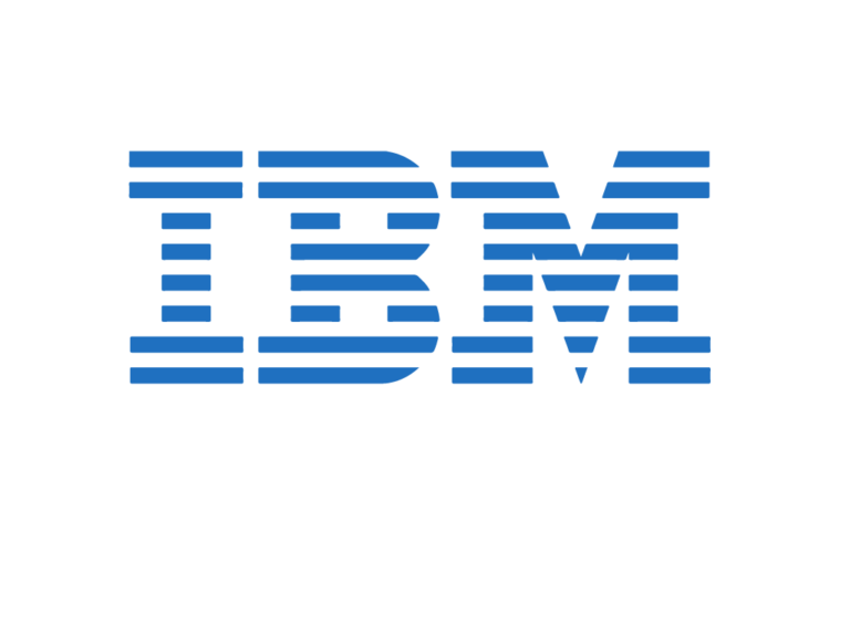 IBM :