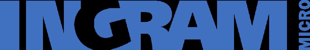 logo Ingram