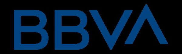 BBVA : Brand Short Description Type Here.