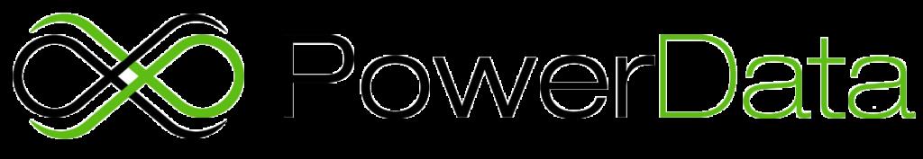 logo Power Data