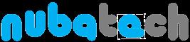 logo Nubatech