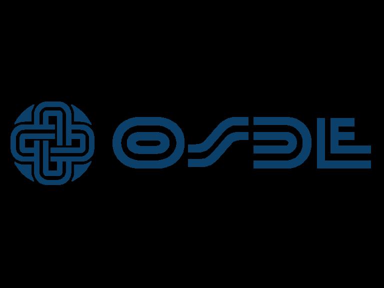 Osde : Brand Short Description Type Here.