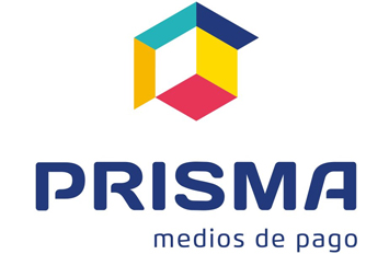 Prisma : Brand Short Description Type Here.