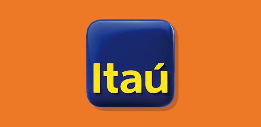 Banco Itau : Brand Short Description Type Here.