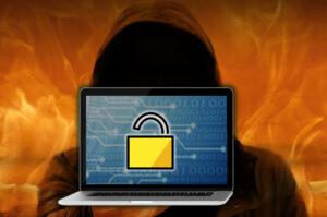 No proteger la información - Platinum ciber