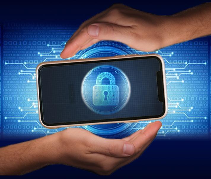 Buenas practicas - Blog - Platinum ciber-seguridad