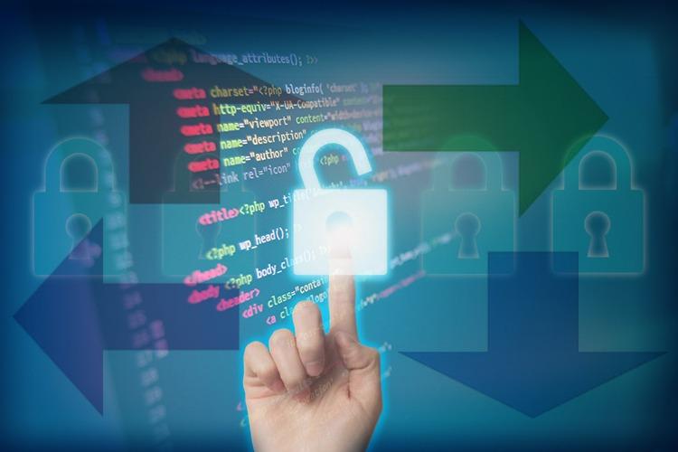 Dilemas y equilibrios en ciberseguridad - Platinum ciber