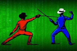 Mitre Attack - Platinum ciber-seguridad