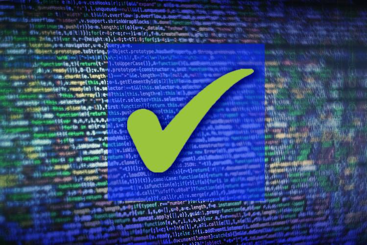 Alcanza un antivirus - Platinum ciber