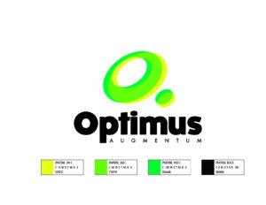 Logo_Optimus-01