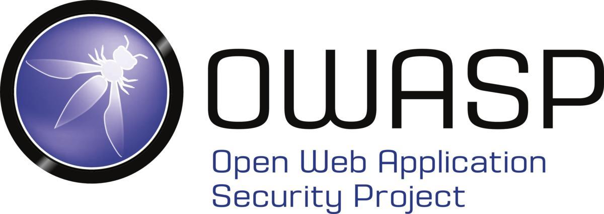 Seguridad Web. ¿Cómo esta la seguridad de mi empresa en linea?