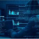 Consejos básicos para proteger tu empresa  de ciberataques