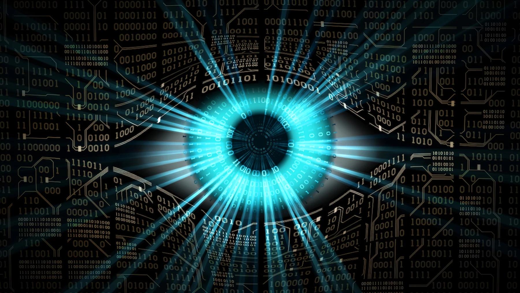 Una Mirada Marcial de la Ciberseguridad