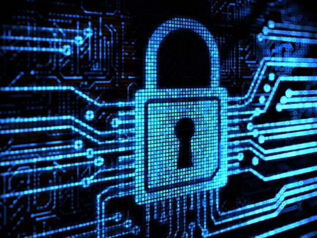 ¿Por qué es tan importante la criptografía?