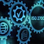 ¿Por qué son importantes los estándares (y/o frameworks)?